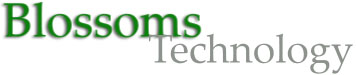 Blossoms Technology